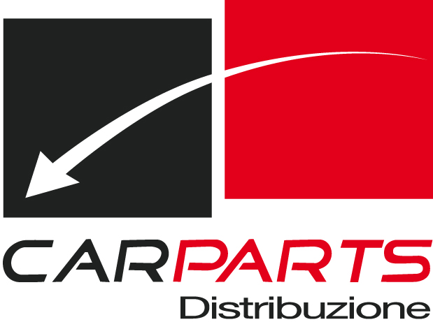 CAR PARTS DISTRIBUZIONE  S.r.l.